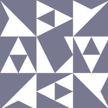 NORAFIFY's avatar