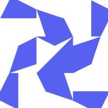 noranachering's avatar
