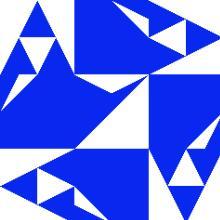 Norba's avatar