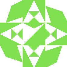norbaumb's avatar