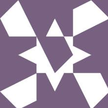 norbert.laszlo's avatar