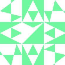 Norbert_M's avatar