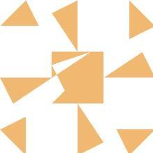 NorCalAl's avatar