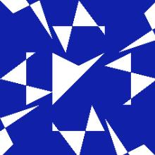 NORDHAV74's avatar