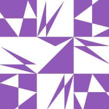 Nordy1145's avatar
