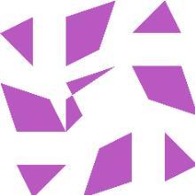 nori3ichan's avatar