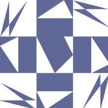 Noricon's avatar