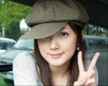 Norimakii's avatar