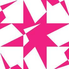 Norita71's avatar