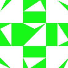 Norm_London's avatar