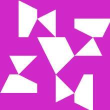 norma12's avatar