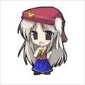 normalian's avatar