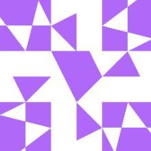 NormanB1188's avatar