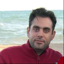 Normannp's avatar