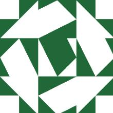 Nortfor's avatar