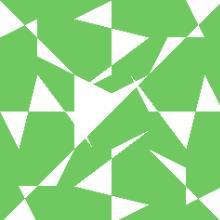 northdigital's avatar