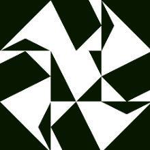 Northking's avatar