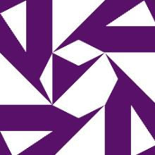 NorthofSixty's avatar