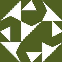 Northwind-APP's avatar