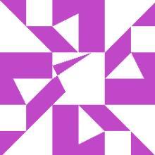 northwind69's avatar