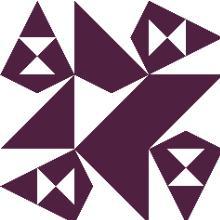 Northwind_Trader's avatar