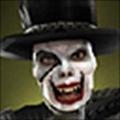 Nortino's avatar
