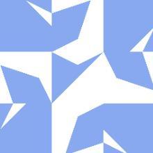 Norzer's avatar