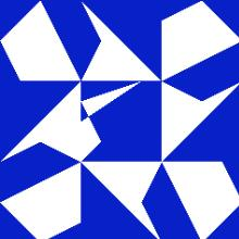 noscam's avatar