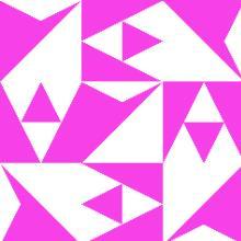 nosharkfin's avatar