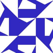 Nossfuratu's avatar