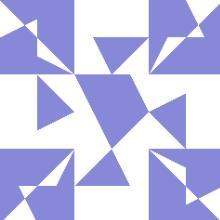 nostar38's avatar
