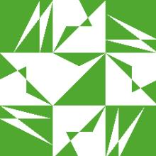 notacat's avatar
