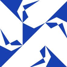 NotAPowerUser's avatar