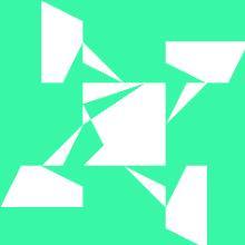 Notariusnet's avatar