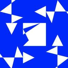 NotAUniqueDisplayName4's avatar