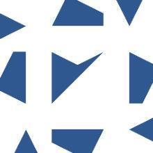 notokcomputer's avatar