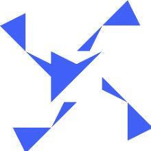 Nottoman's avatar