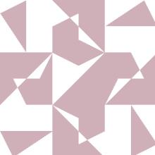 NoundaDee's avatar