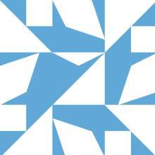 Nounours81's avatar