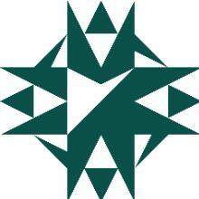 nouriassafi's avatar