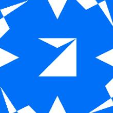 nournabhan's avatar