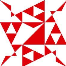 nousa's avatar