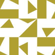 nov1ce's avatar