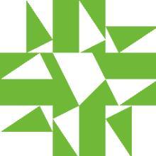 Novalee88's avatar