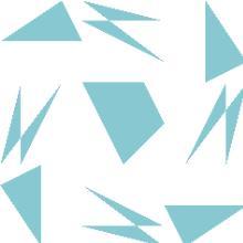 novam's avatar