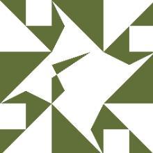 NovaML's avatar