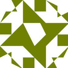 Novapex's avatar