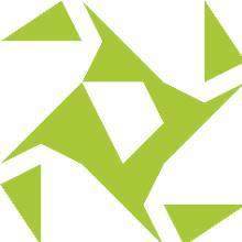 NovaSia's avatar