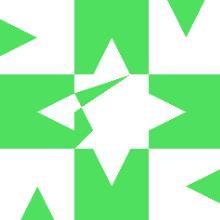 novatillaaaa's avatar