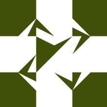 Novato01's avatar